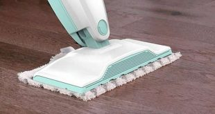 Best Steam Mop For Vinyl Floors