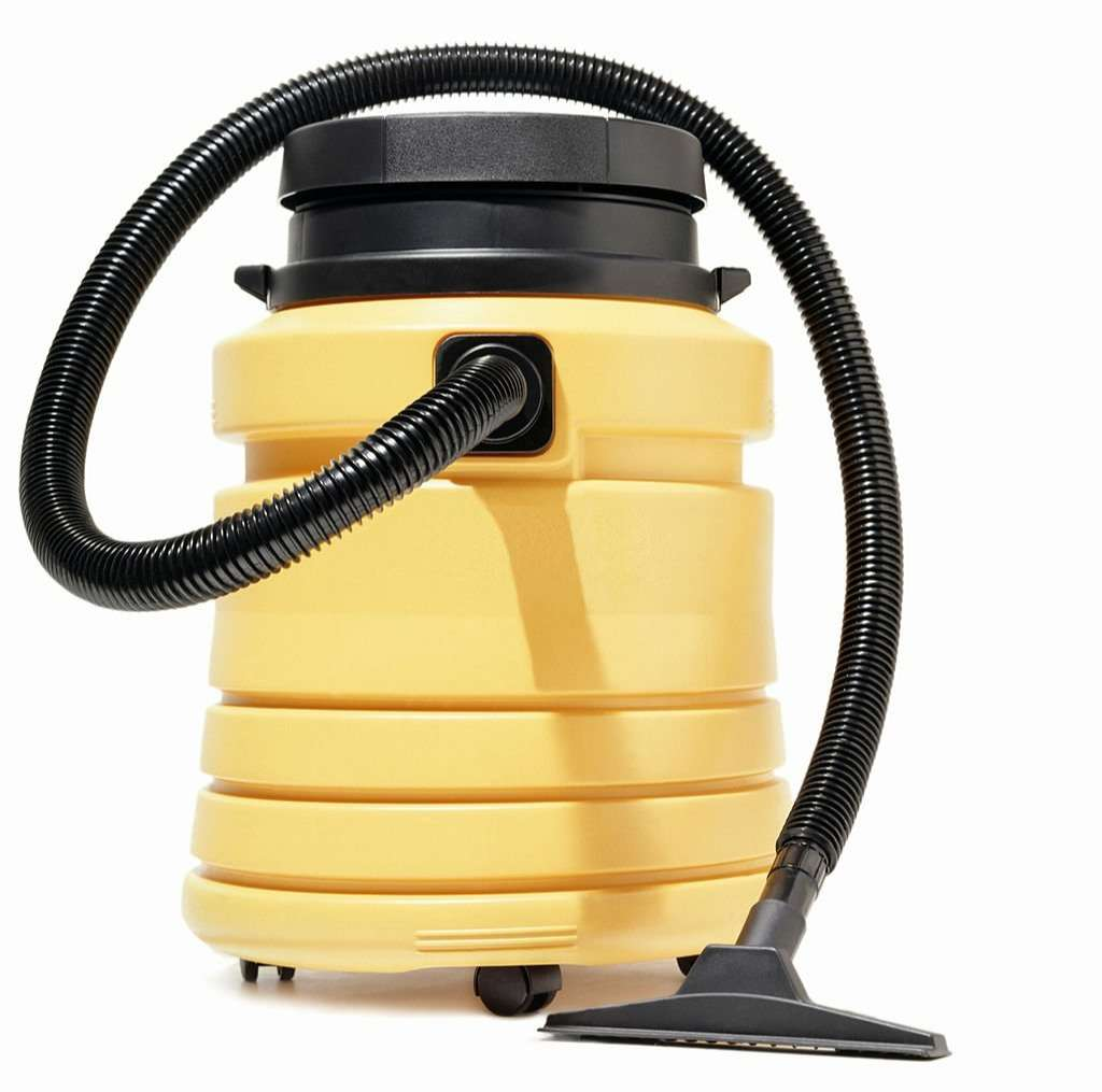 How to Use Wet Vac to Clean Carpet